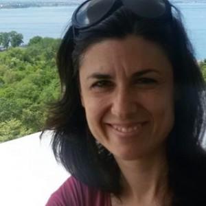 Alessandra Leardini