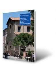 Guida-Breve-per-la-chiesa-di-San-Francesco-Saverio,-detta-del-Suffragio---libro