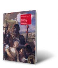 Guida breve per la chiesa riminese di San Giuliano