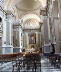 chiesa-del-suffraggio-di-rimini--interno