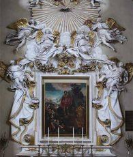 chiesa-di-san-giovanni-di-rimini---particolare-con-angeli