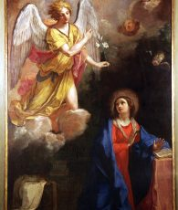 chiesa-di-san-giuliano-Rimini--dipinto