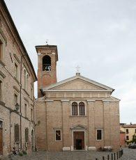 chiesa-di-san-giuliano-Rimini---facciata-