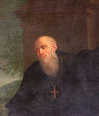 chiesa-di-san-giuliano-Rimini--il-santo
