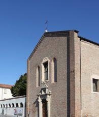 chiesa-di-santa-rita-rimini---esterno