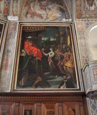 chiesa-di-santa-rita-rimini---quadro