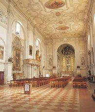 chiesa-di-sant'agostino--interno