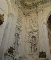 chiesa-di-sant'agostino---particolare-interno