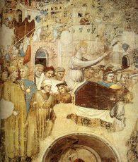 chiesa-di-sant'agostino--resurrezione