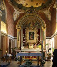 madonna-di-bonora---altare