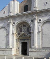 tempio-malatestiano-rimini---esterno