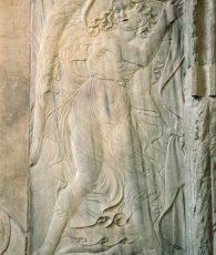 tempio-malatestiano-rimini---opera