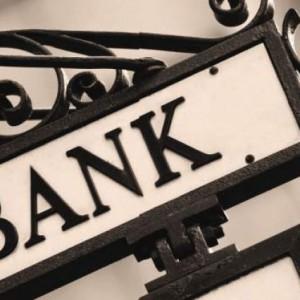 risparmio - crack banche