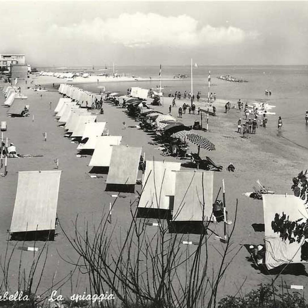 spiaggia-viserbella-anni-'50