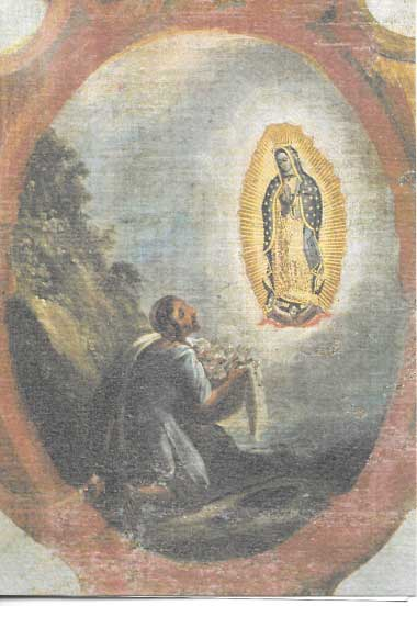 La-Vergine-di-Guadalupe