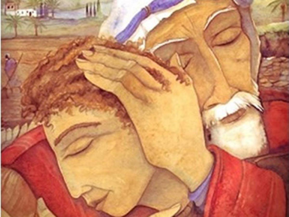 Lettera Pastorale di Pasqua - Il dio in cui non credo - Il Ponte
