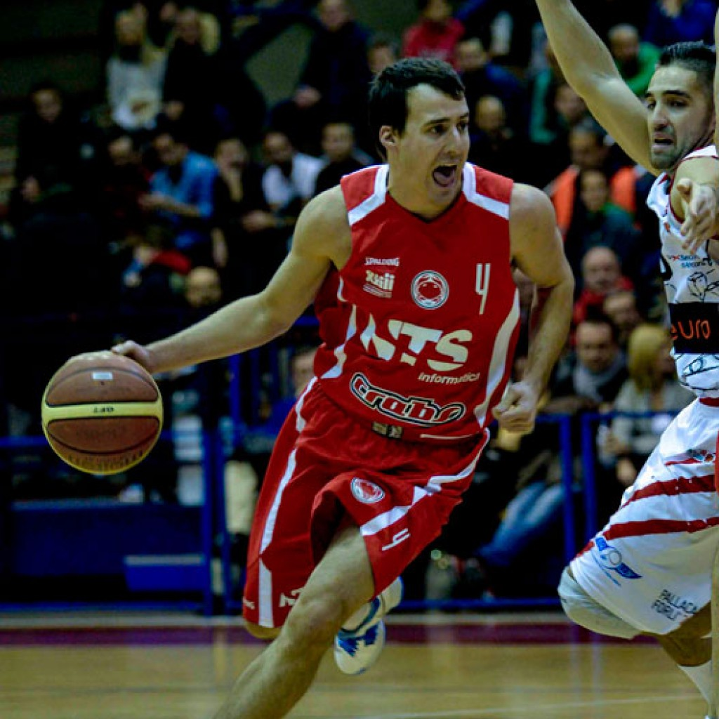 Sport-Basket-Crabs-Forli_RIC6542