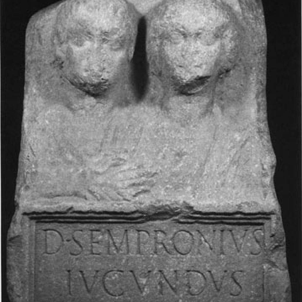 rimini-romana-monumento-funerario