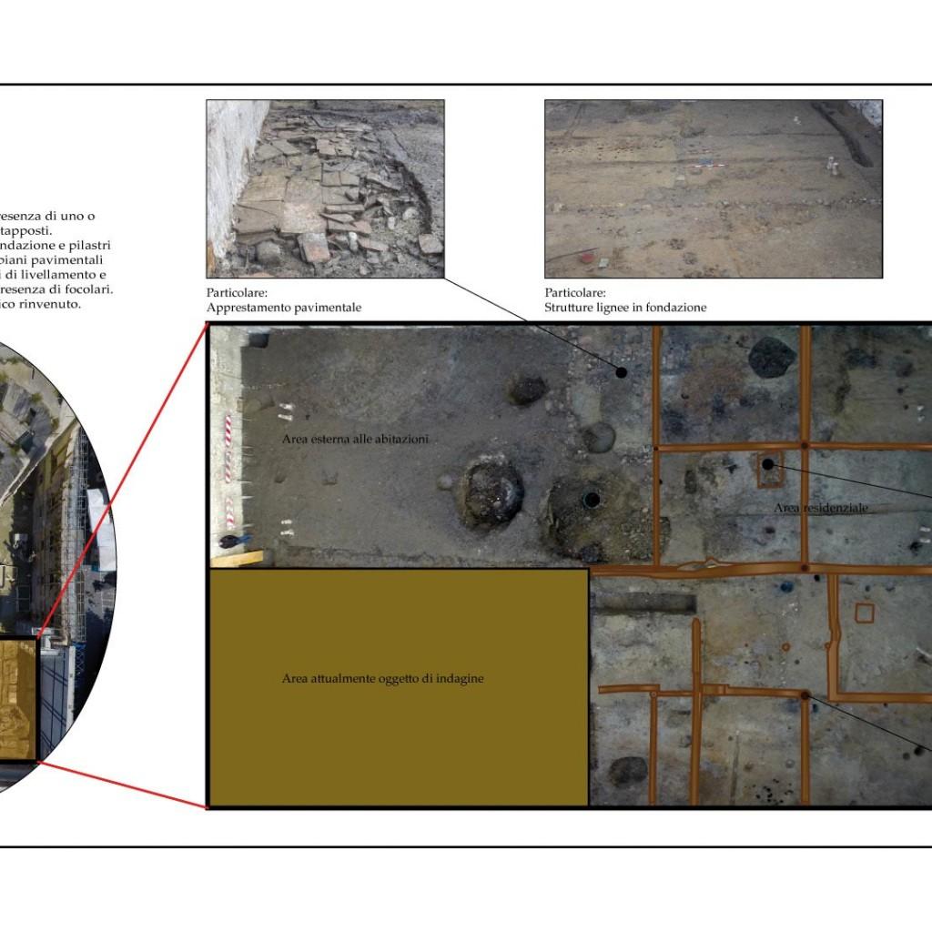 Teatro-Galli---scavi