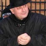 don Sanzio Monaldini