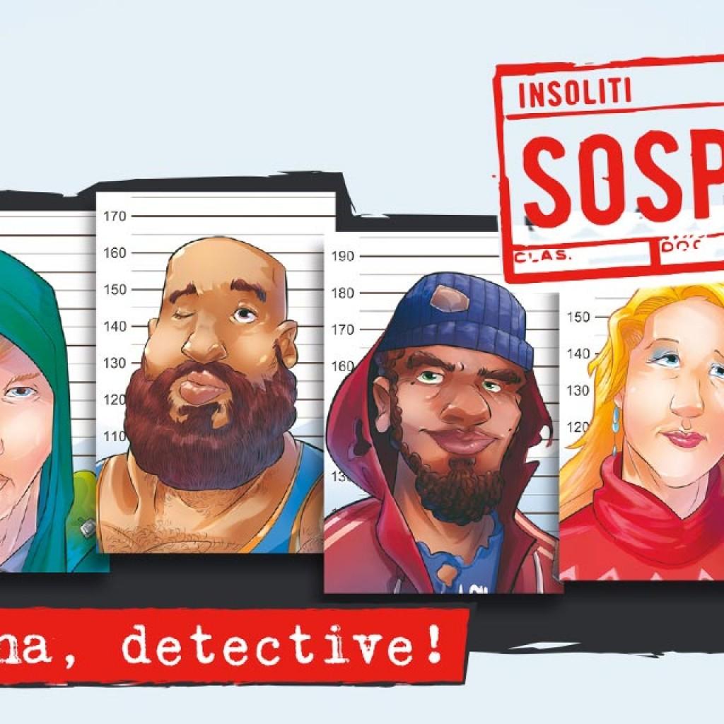 gli-insoliti-sospetti