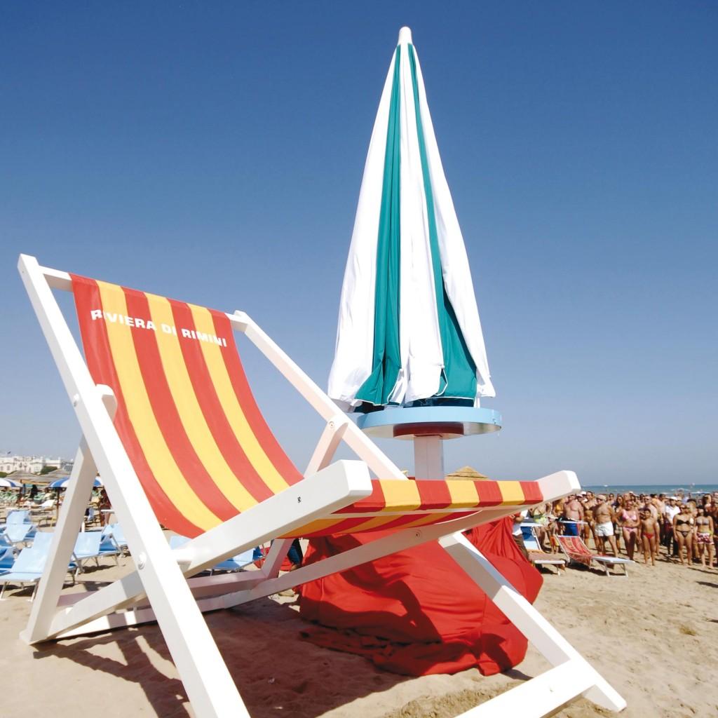 turismo---spiaggia-rimini
