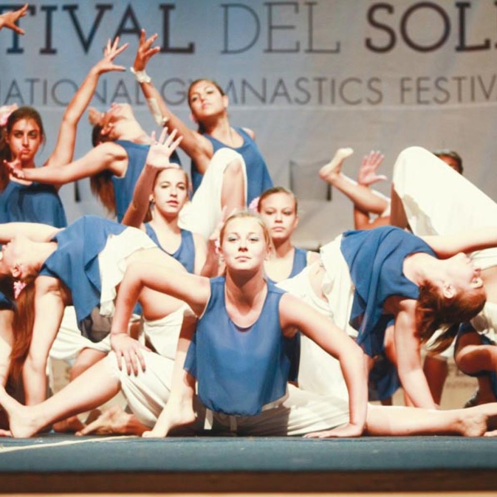 festival-del-sole2