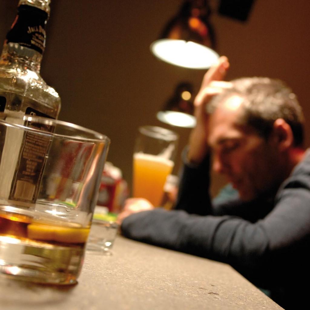 abuso-alcol-fegato-copia