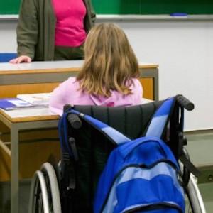 studenti-disabili