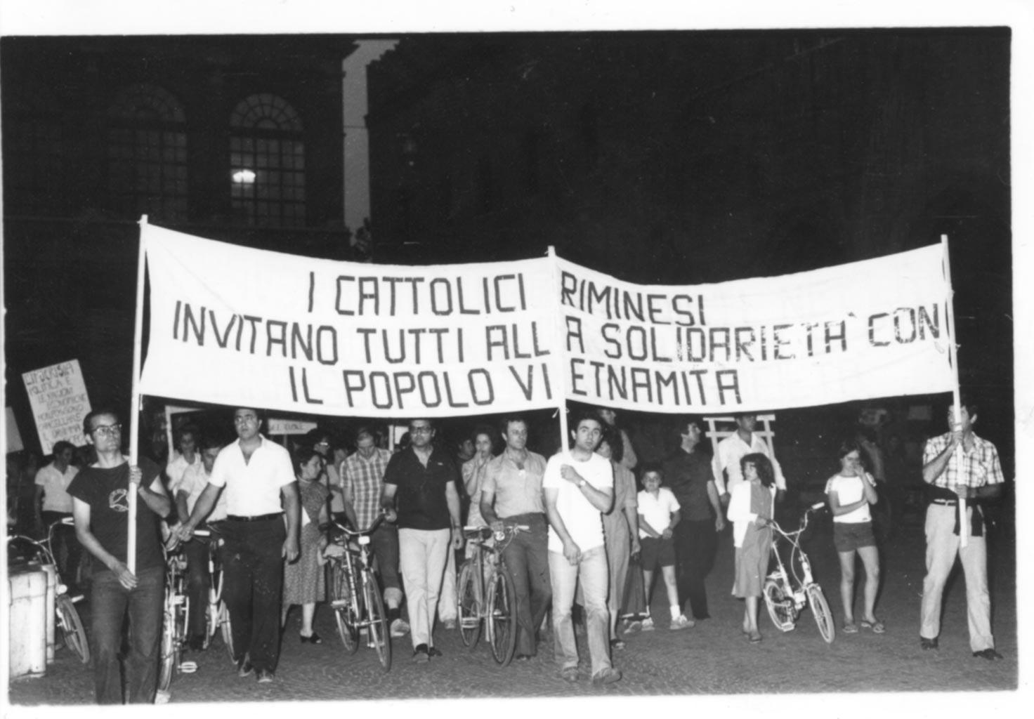 cattolici-riminesi