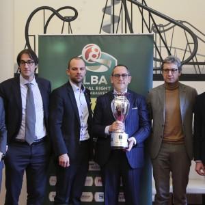 Coppa Italia Rimini