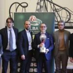 Coppa Italia Rimini low