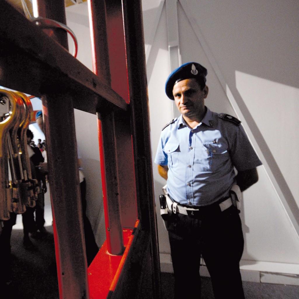 Polizia_Penitenziaria016