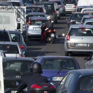 Traffico 05_02