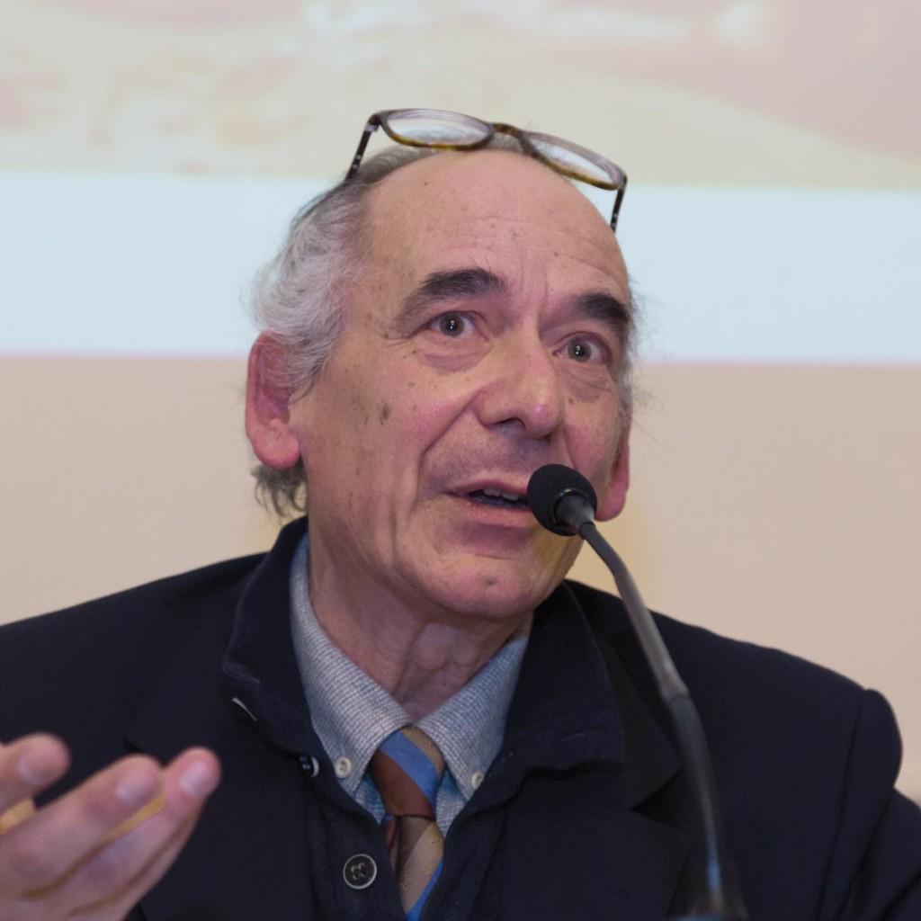 Gabriello-Milantoni