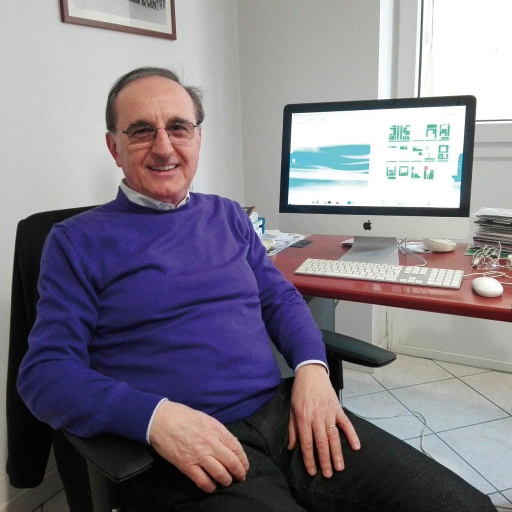 Roberto-Menghi-Casadei