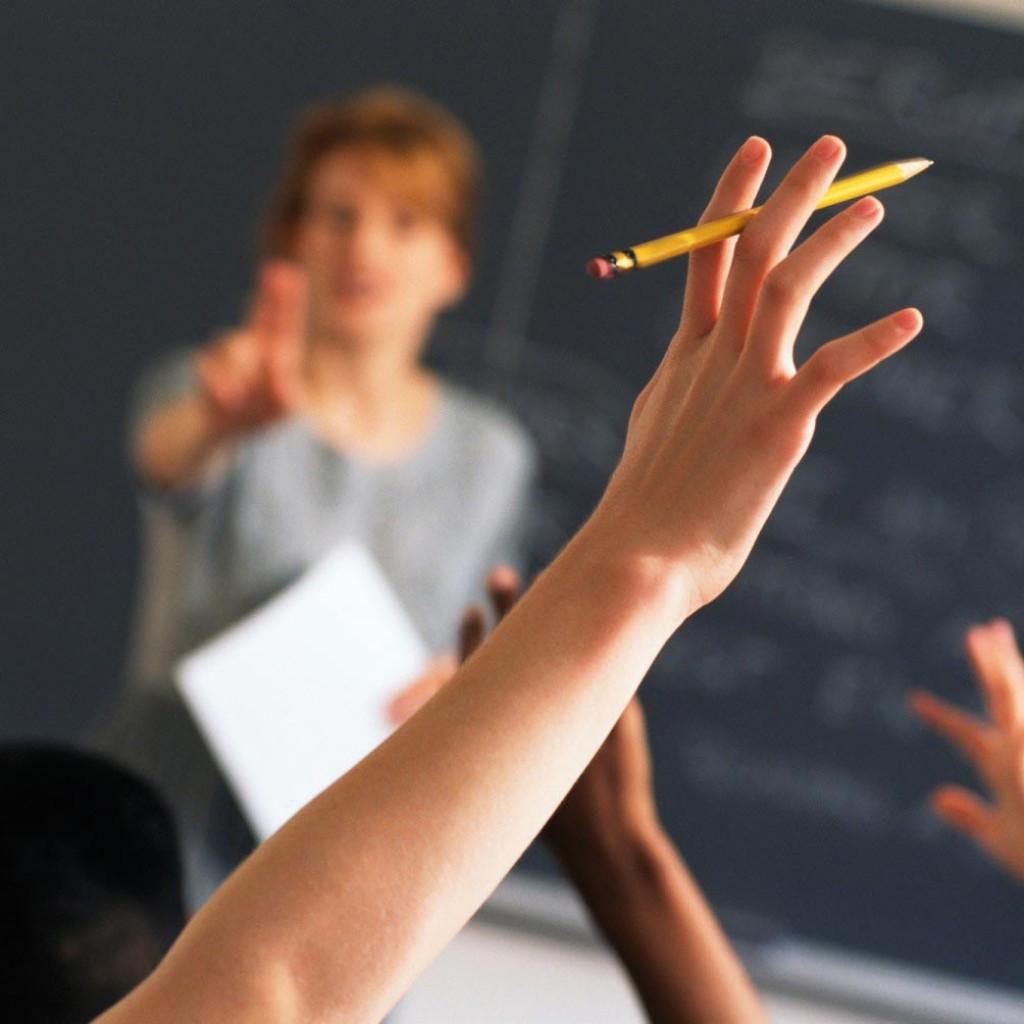 carta-insegnanti