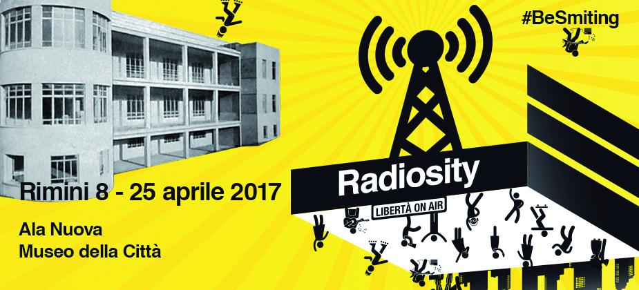 radiosity-1