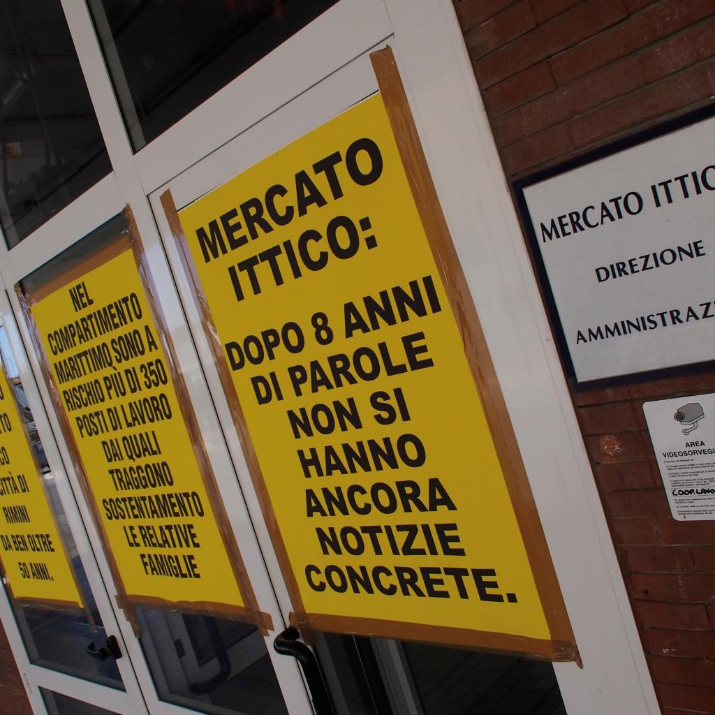 Mercato-Ittico-Protesta_5000506