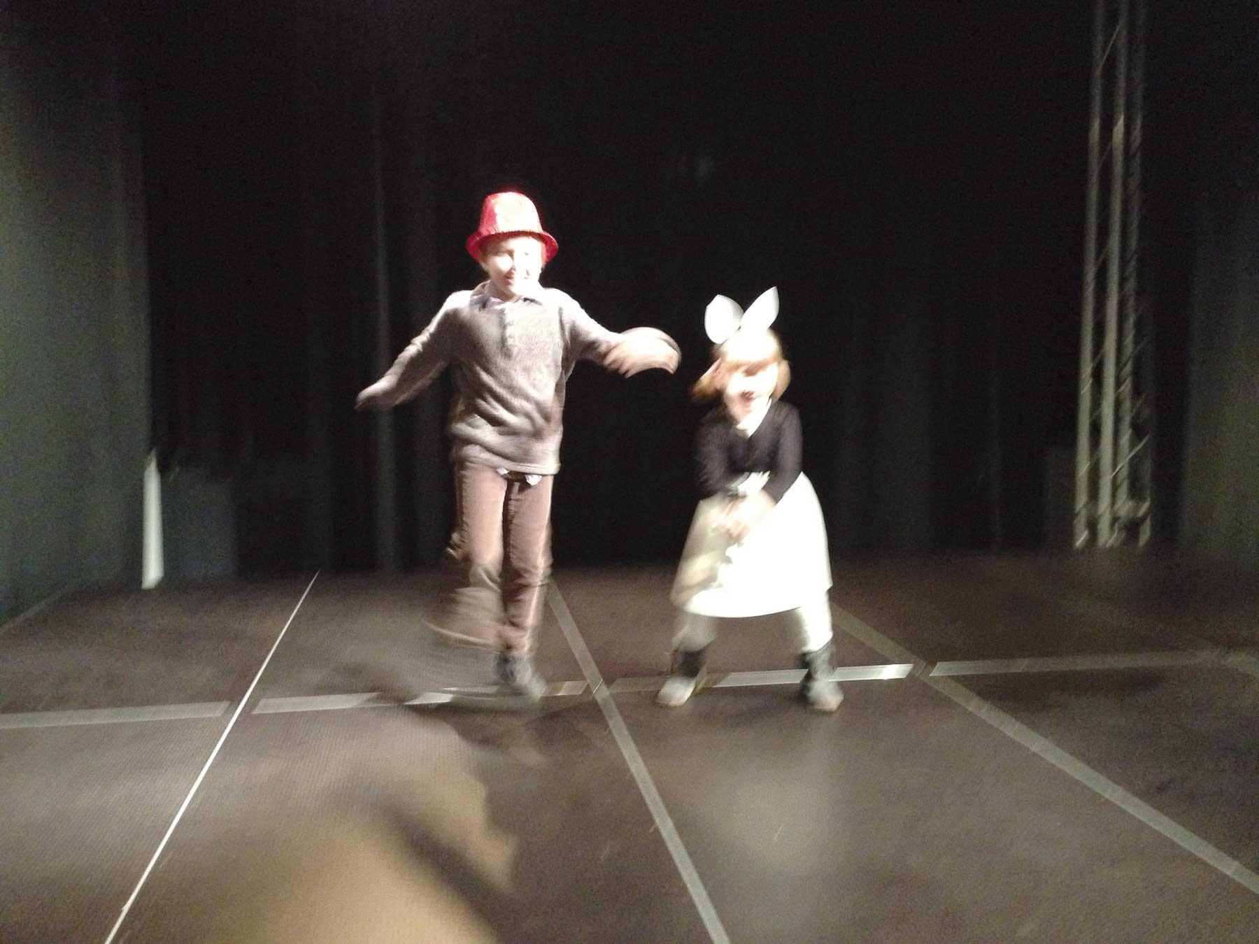 bimbi-a-teatro