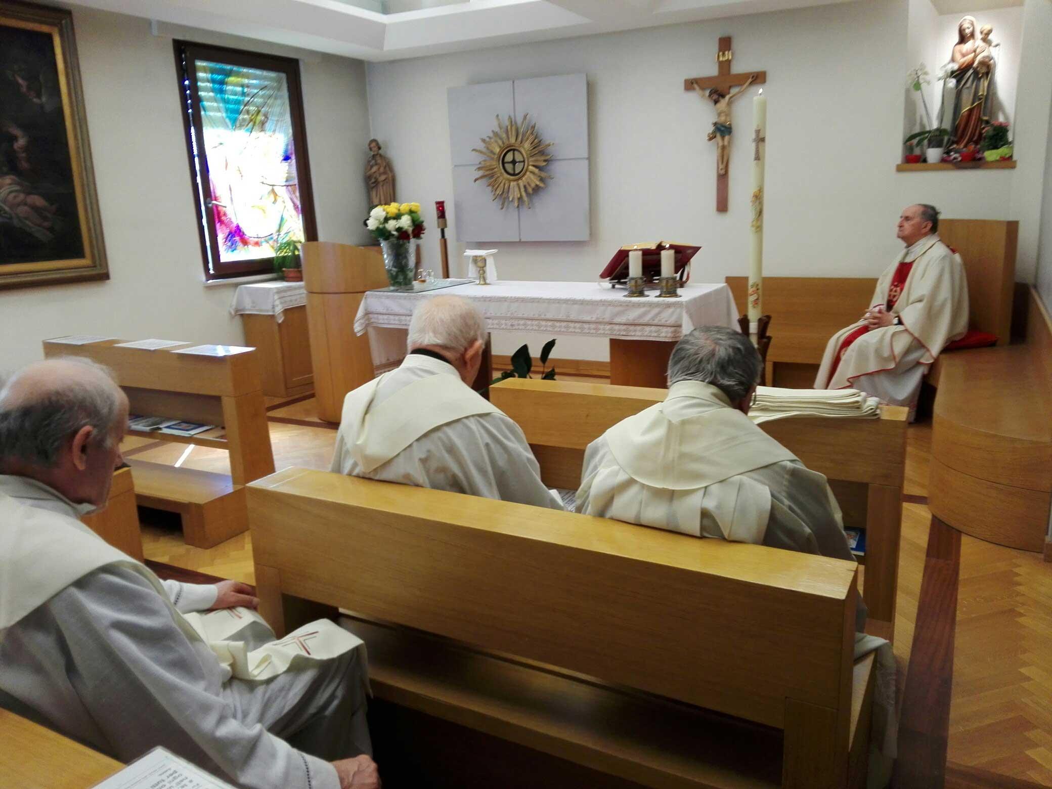 casa-del-clero