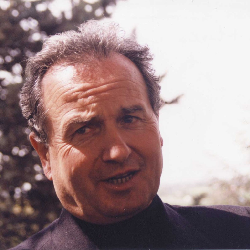 don-Marzio