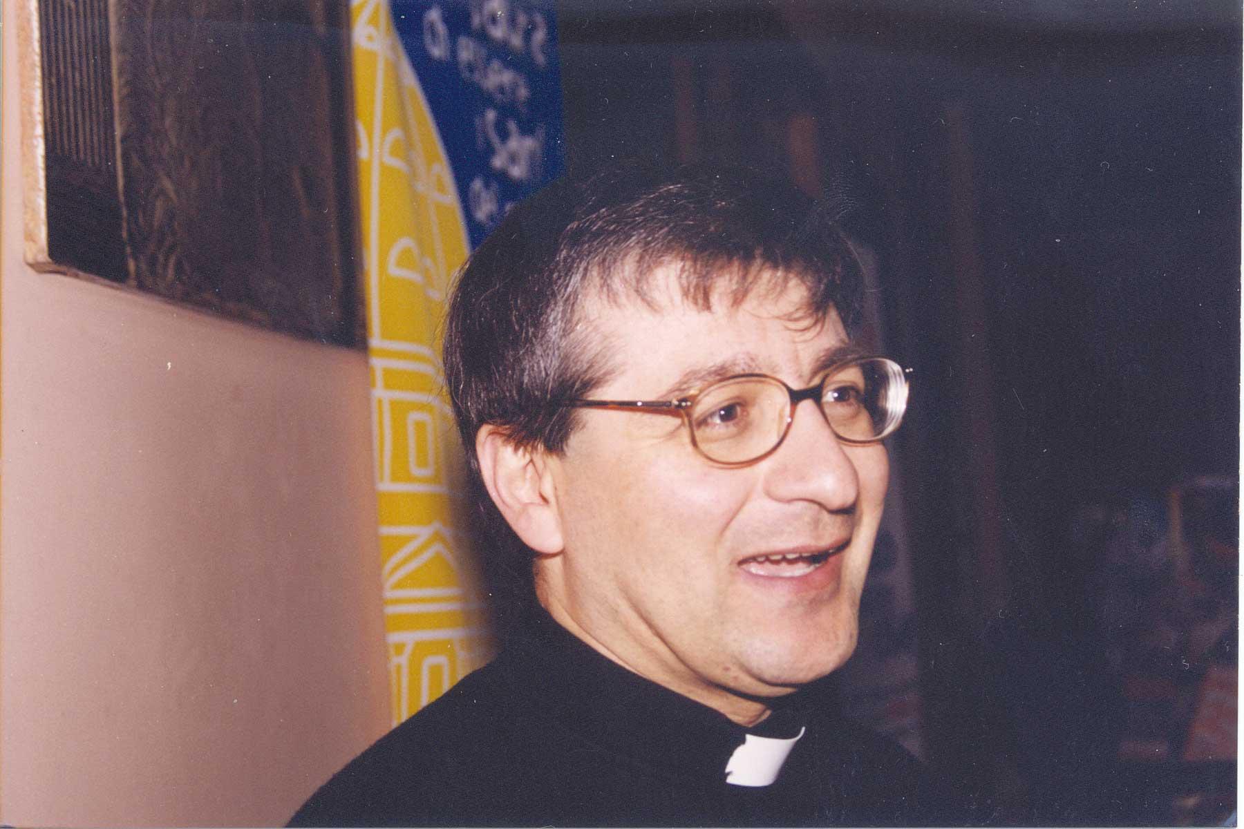 don-Maurizio-fabbri