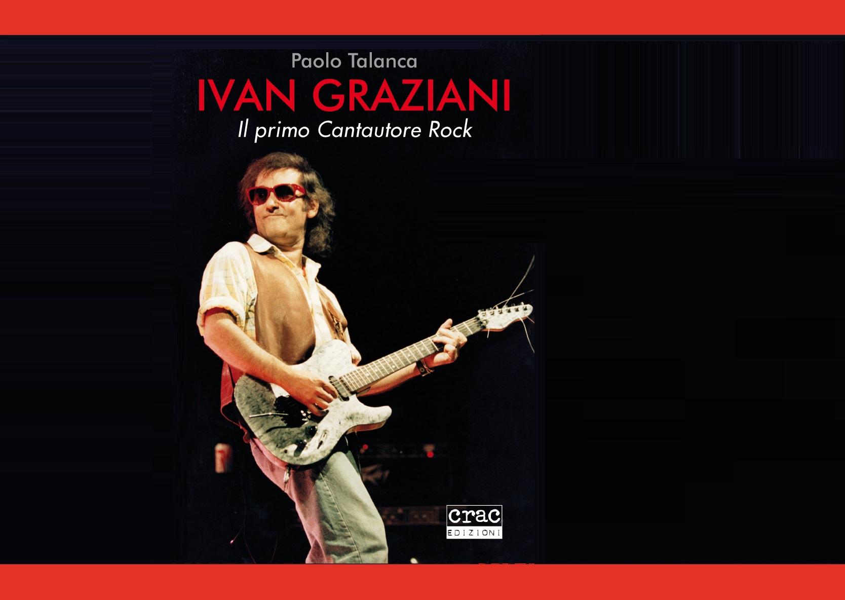 Ivan Graziani 2