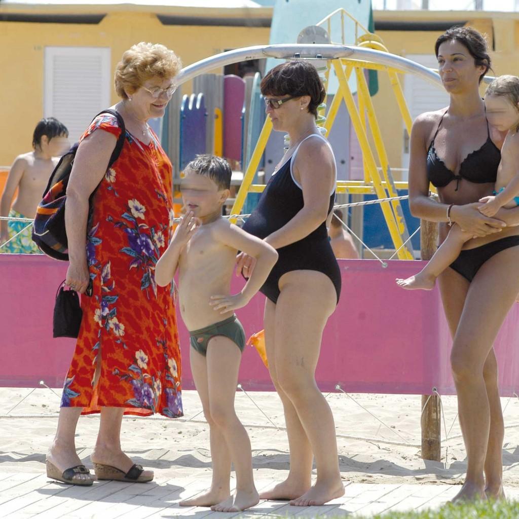 Spiaggia_Turisti_Famiglie
