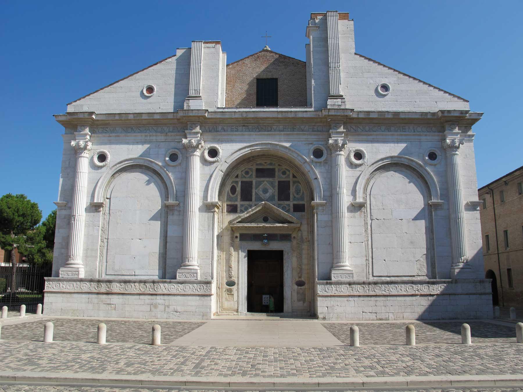 guide-turistiche-tempio-malatestiano
