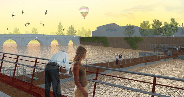 progetto-passerella-Ponte-di-Tiberio-620x330
