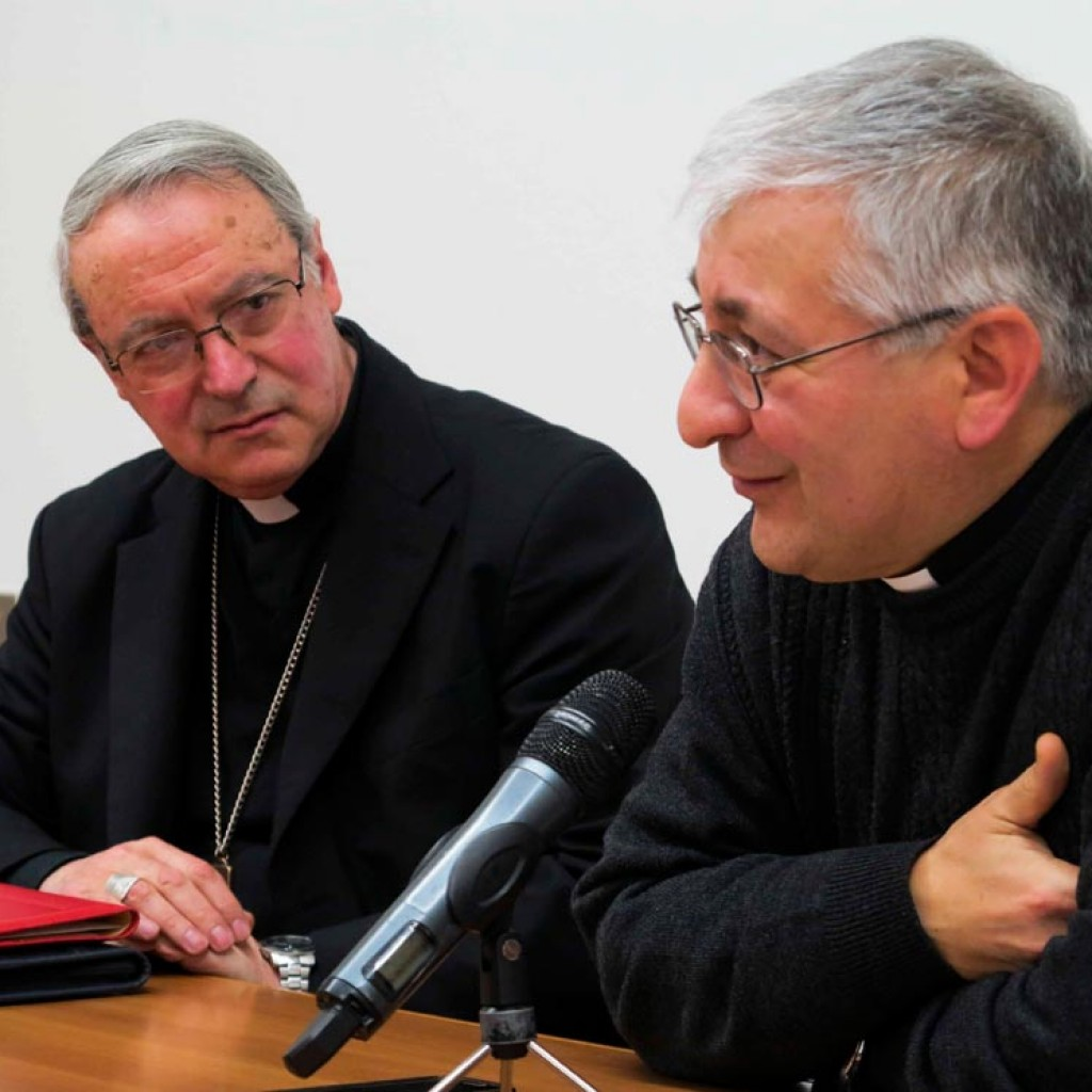 Maurizio-Fabbri-vicario-generale-1024x1024