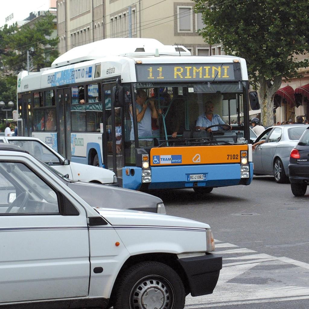 linea-bus-numero-11