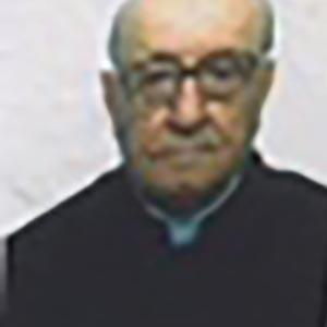 Aldo Magnani